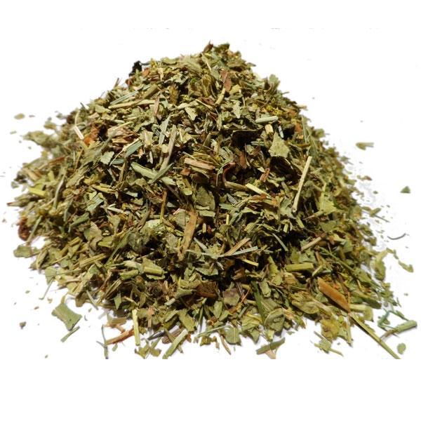 Alchemille plante coupee bio 100 gr