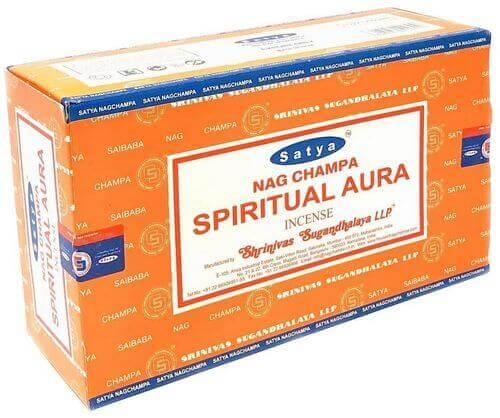 Aura15s