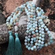 Collier mala traditionnel equilibre et harmonie amazonite bhakti meditation shop 682 1024x1024 2x