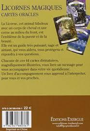 Images 40