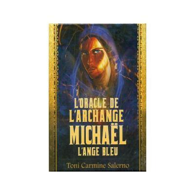 L oracle de l archange michaelcont3250