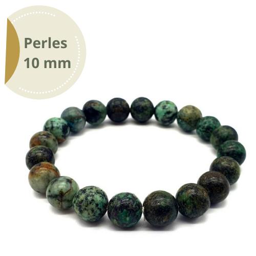 Perles 10mm