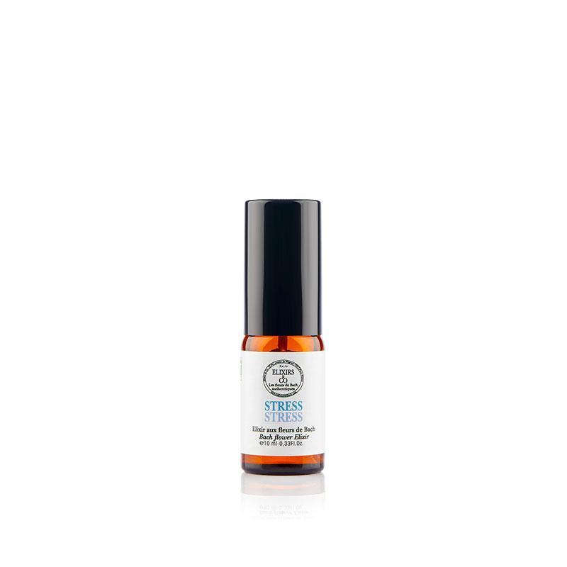Spray buccal anti stress